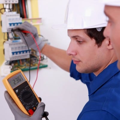 Communication Electrical Services